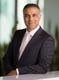Ahmed Fahour, Managing Director and Chief Executive Officer of Australia Post