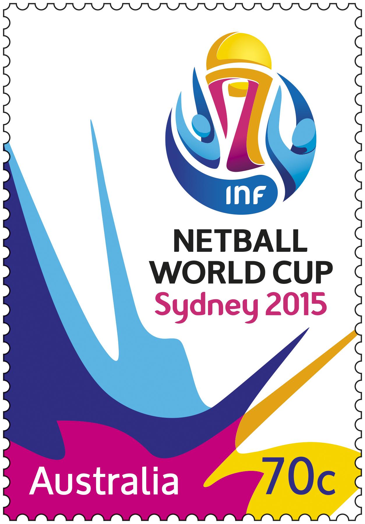 stamp collectors sydney australia time - photo#34