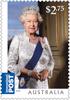 Australia Post celebrates Queen Elizabeth II – the longest-reigning British monarch