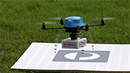 Australia Post will be the first major parcels and logistics company in the country to trial new technology to deliver small parcels by Remotely Piloted Aircraft (RPA), or 'drone', to provide customers with even more choice on how and when they receive their online shopping.