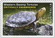 Australia Post encourages students to learn about endangered wildlife