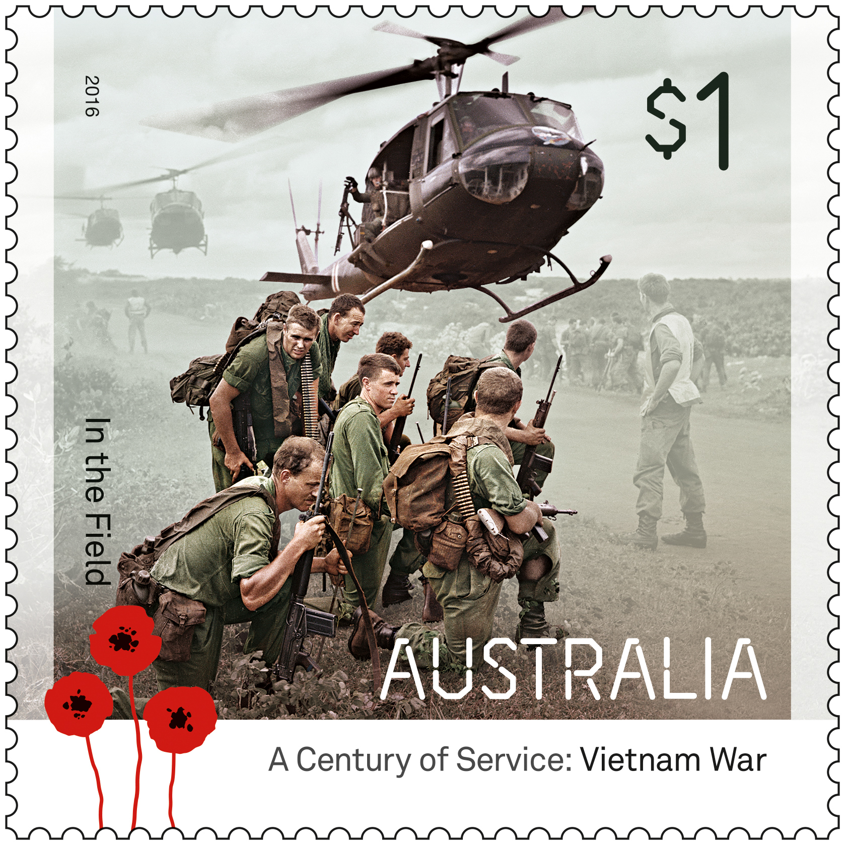was australia s involvement in the vietnam Later that year, prime minister robert menzies announced the decision to send a  battalion of combat troops to vietnam the australian labor party (alp) and its.